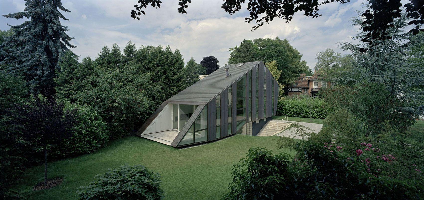 Haus-W-01