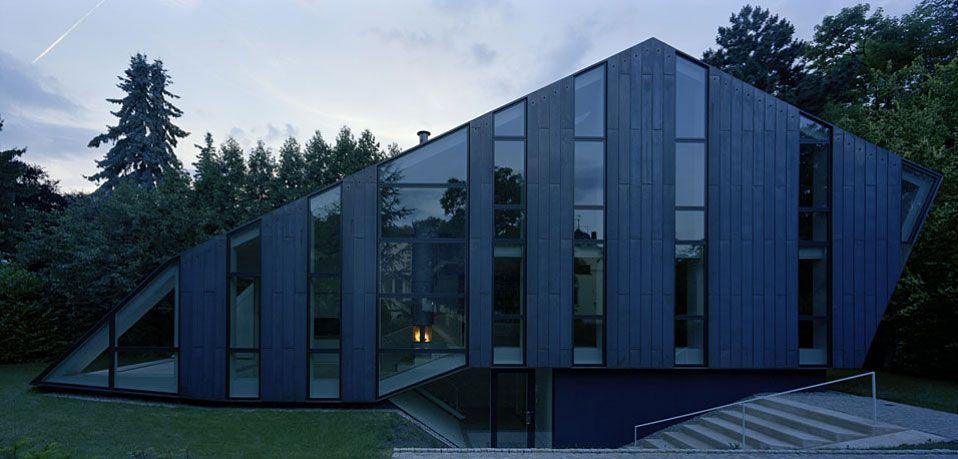 Haus-W-02-1