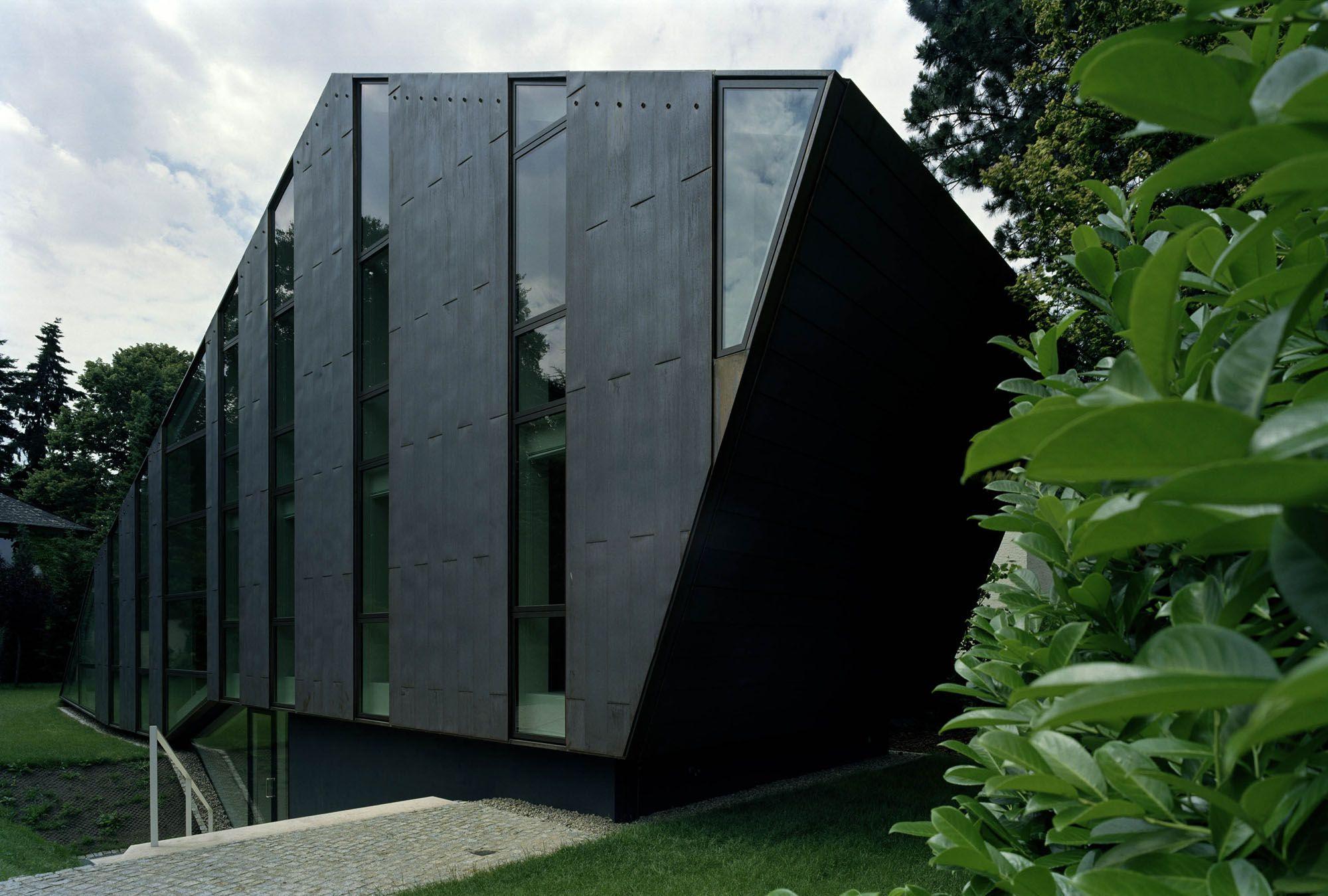 Haus-W-02