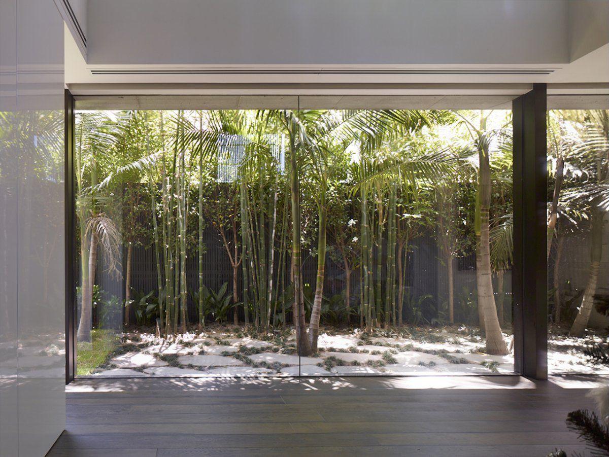seacombe-grove-16