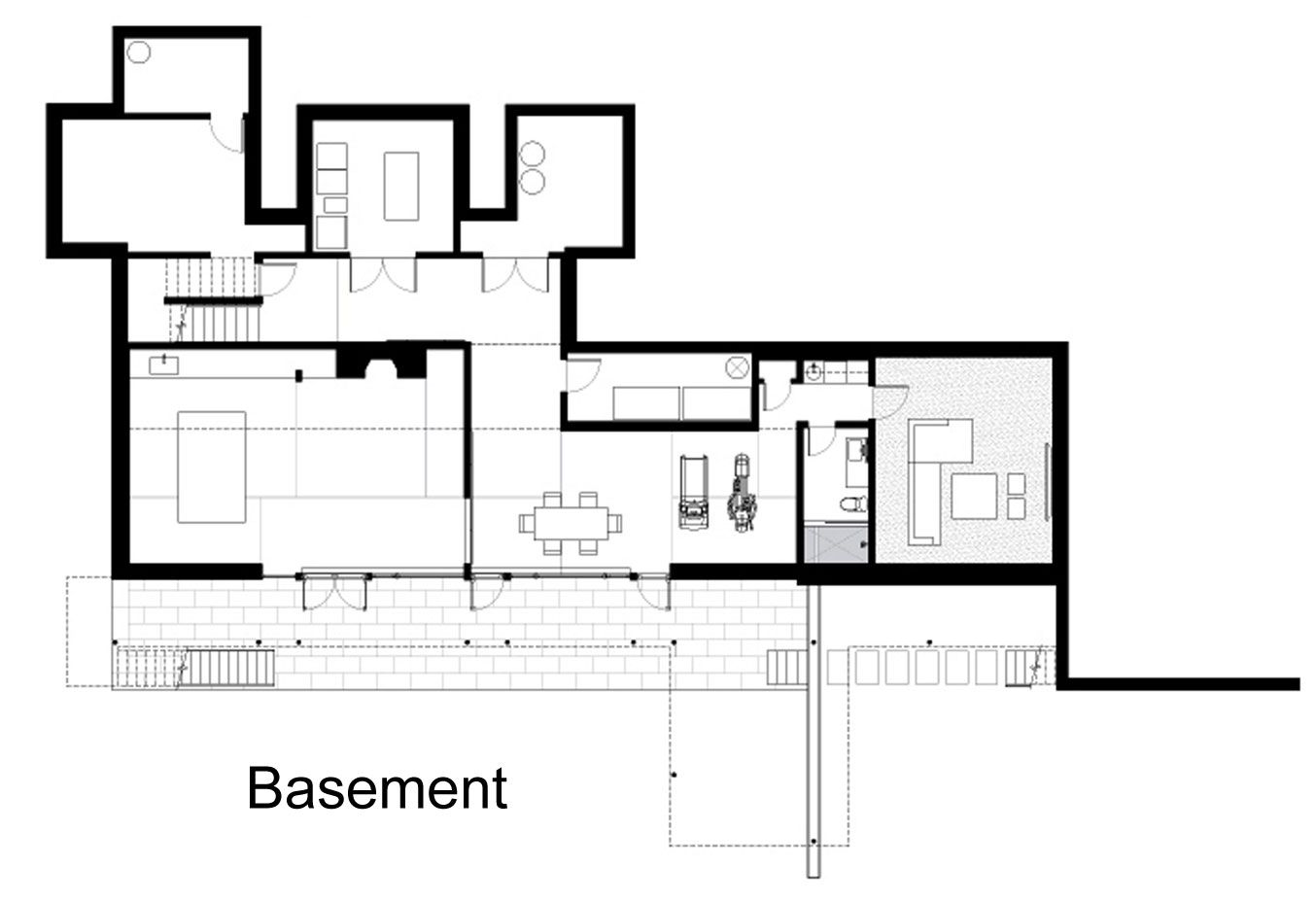 Riggins-House-22