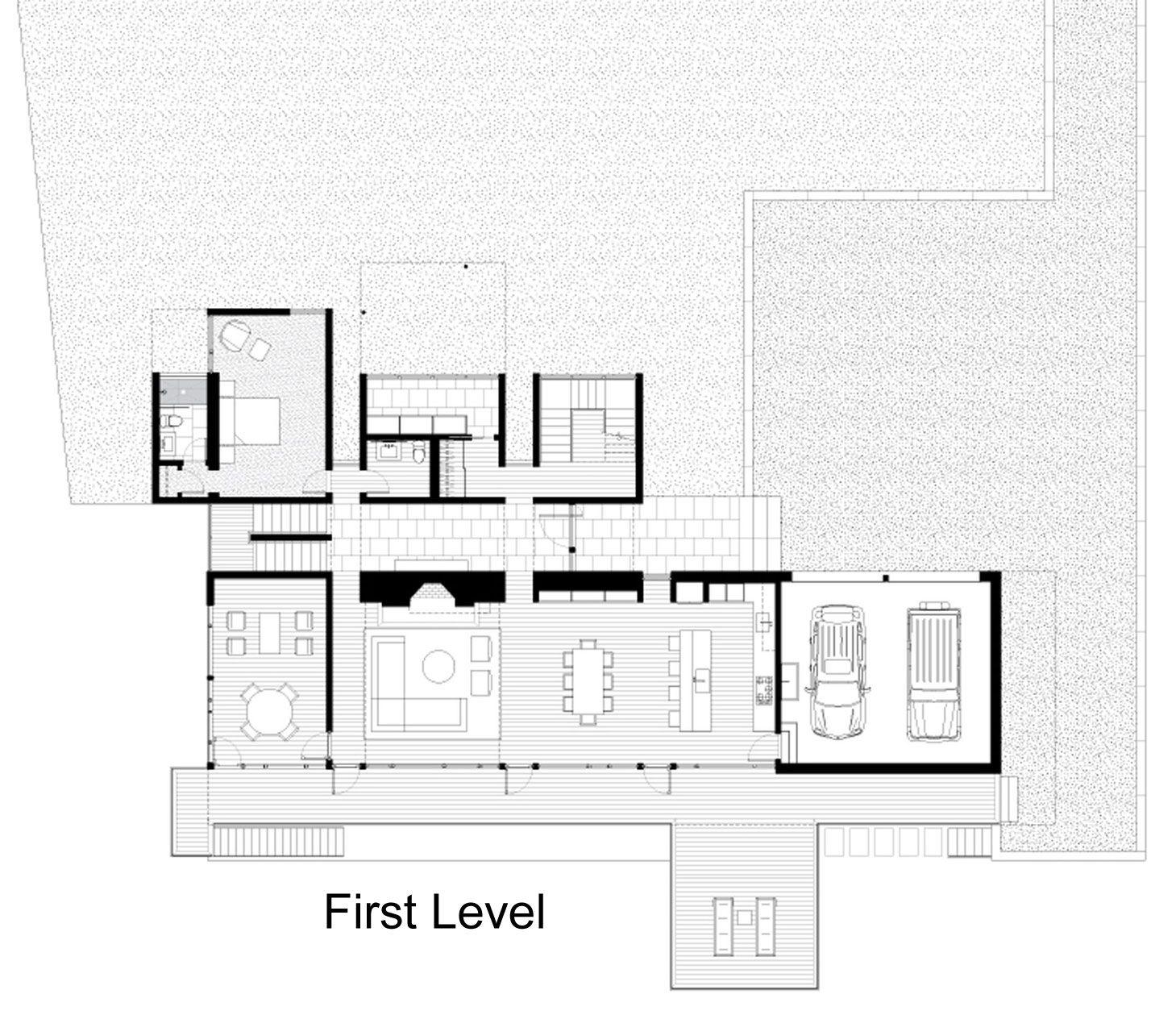 Riggins-House-23