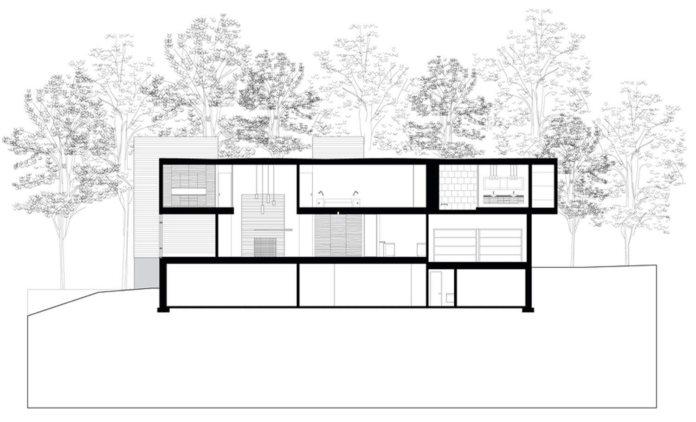 Riggins-House-29