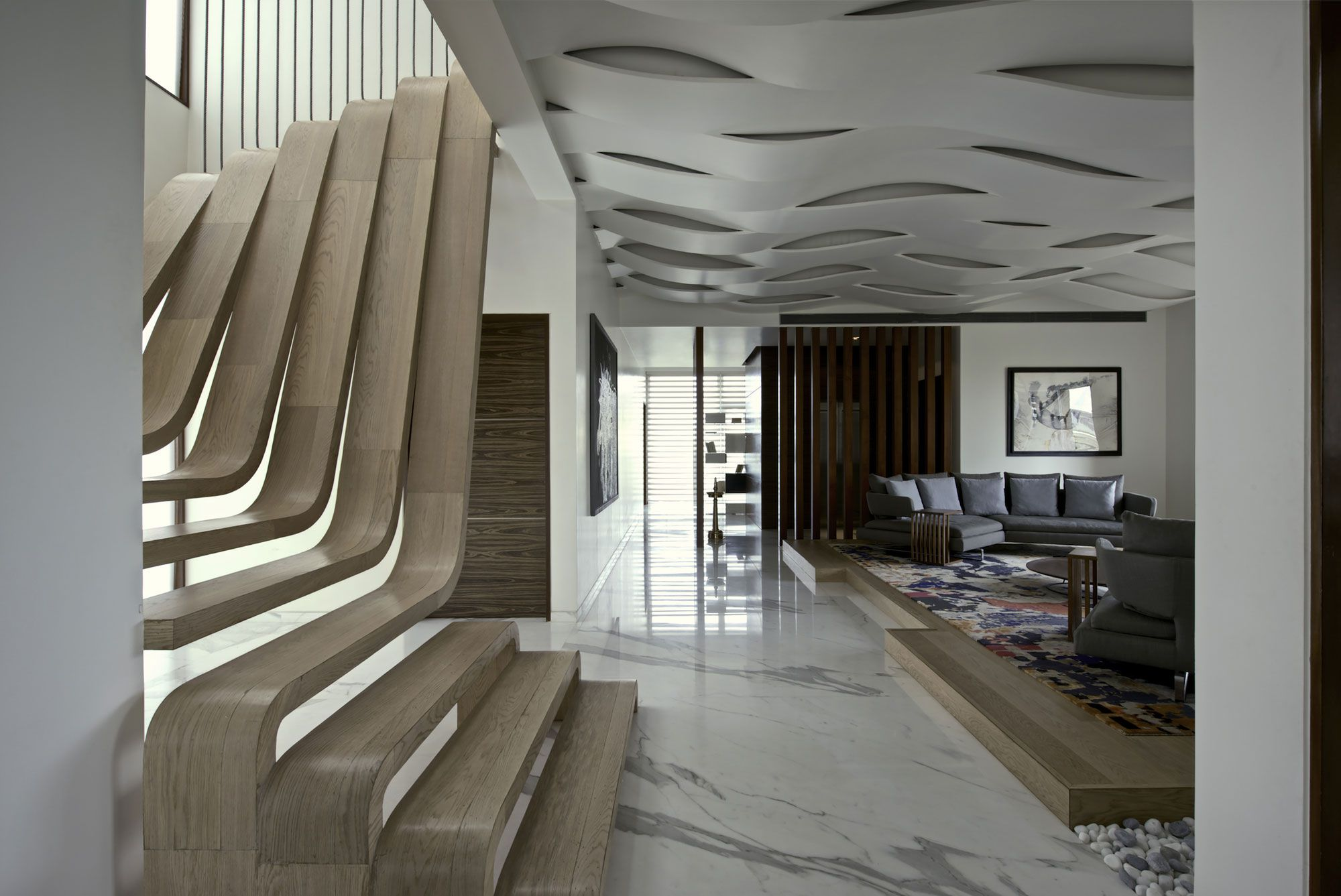 Apartment-SDM-01