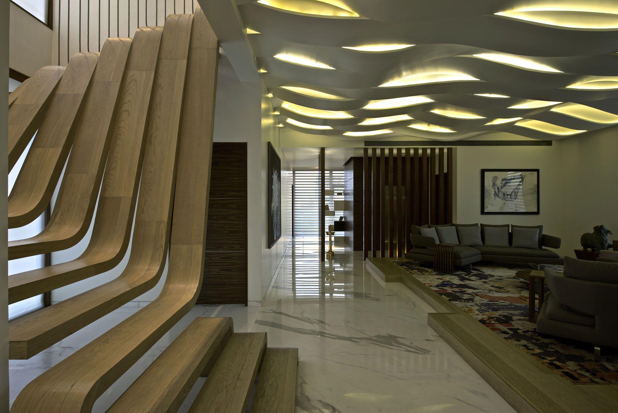 Apartment-SDM-02