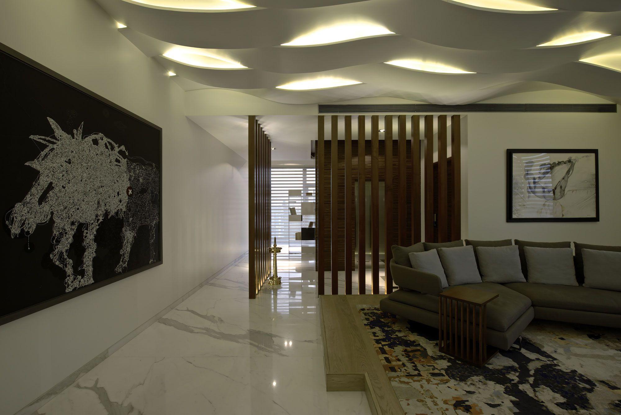 Apartment-SDM-03