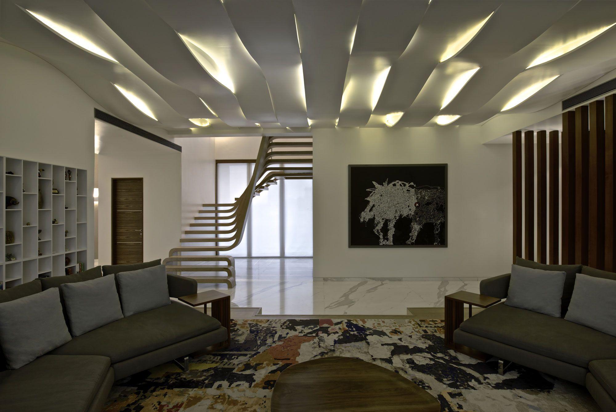 Apartment-SDM-05