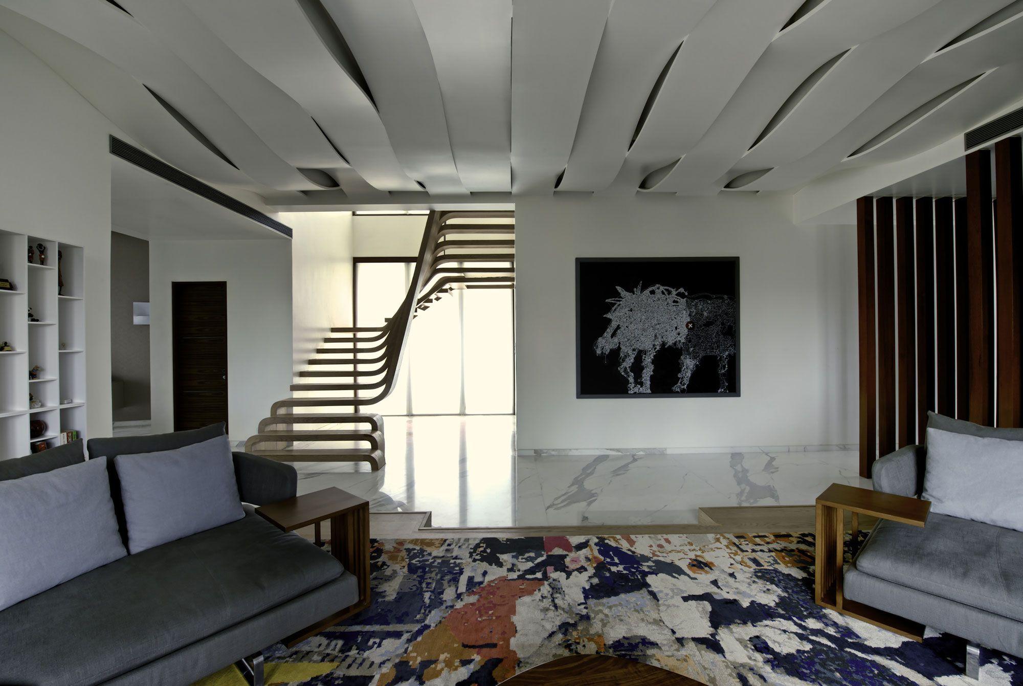 Apartment-SDM-06
