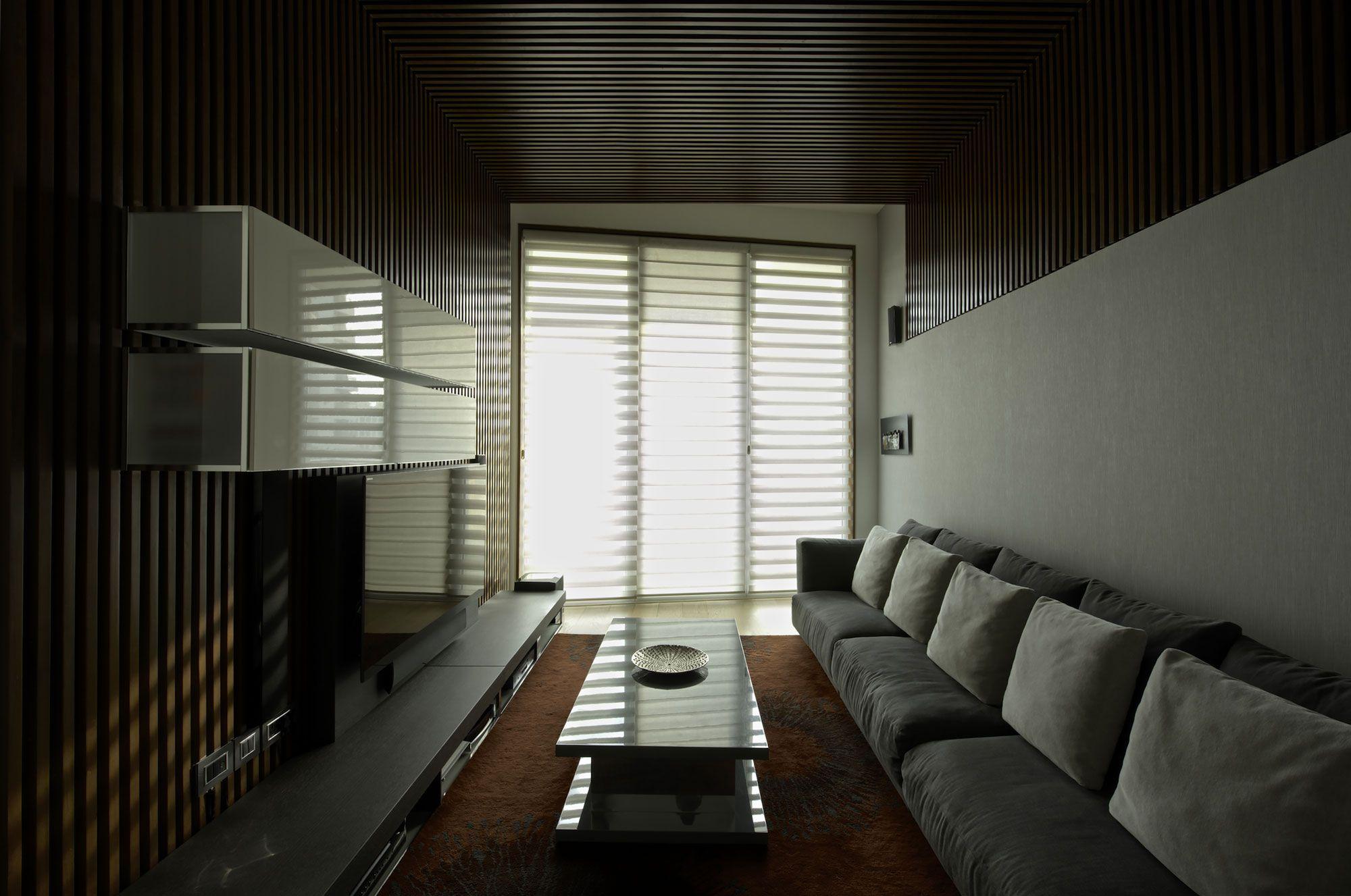 Apartment-SDM-07