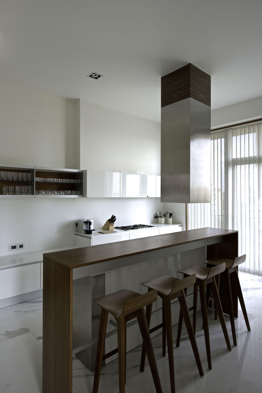 Apartment-SDM-08