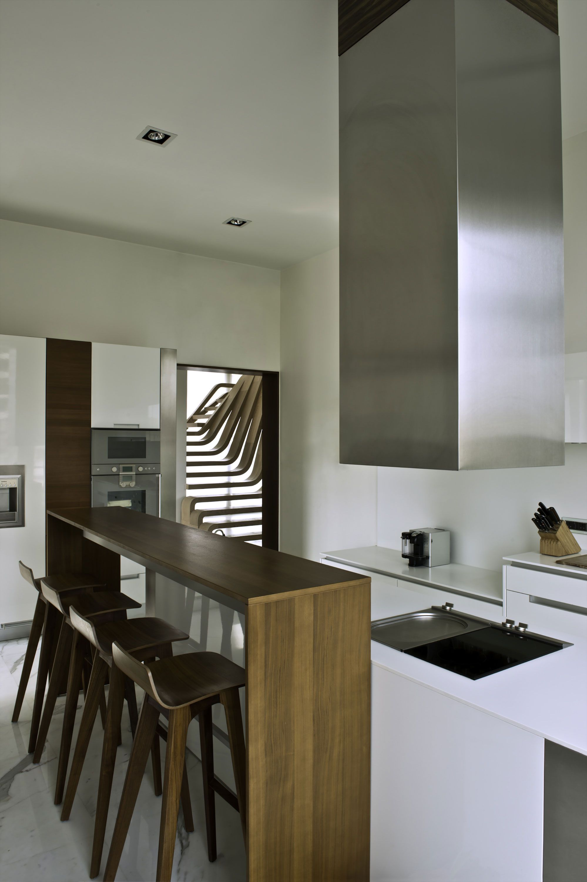 apartment sdm by arquitectura en movimiento workshop