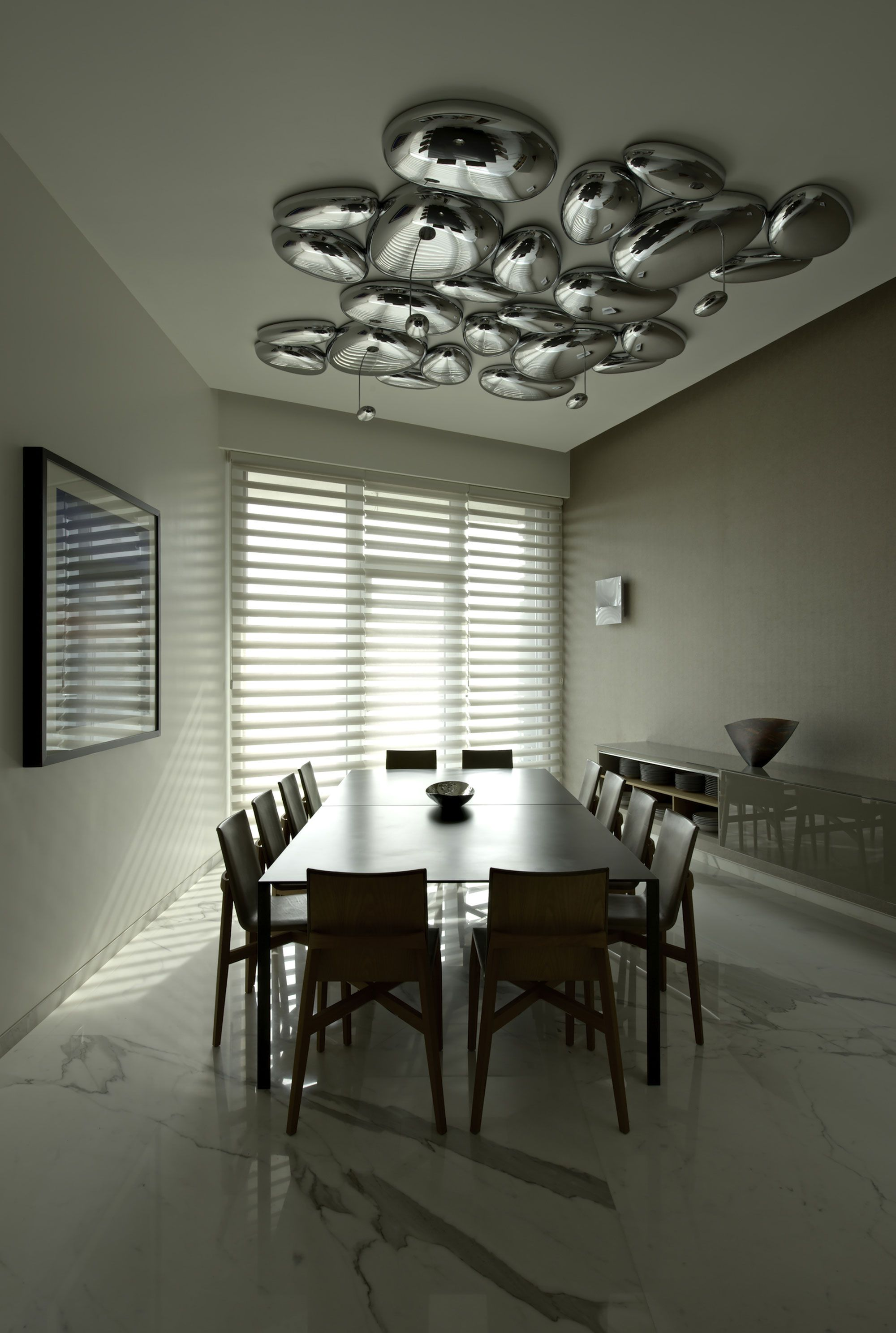Apartment-SDM-11