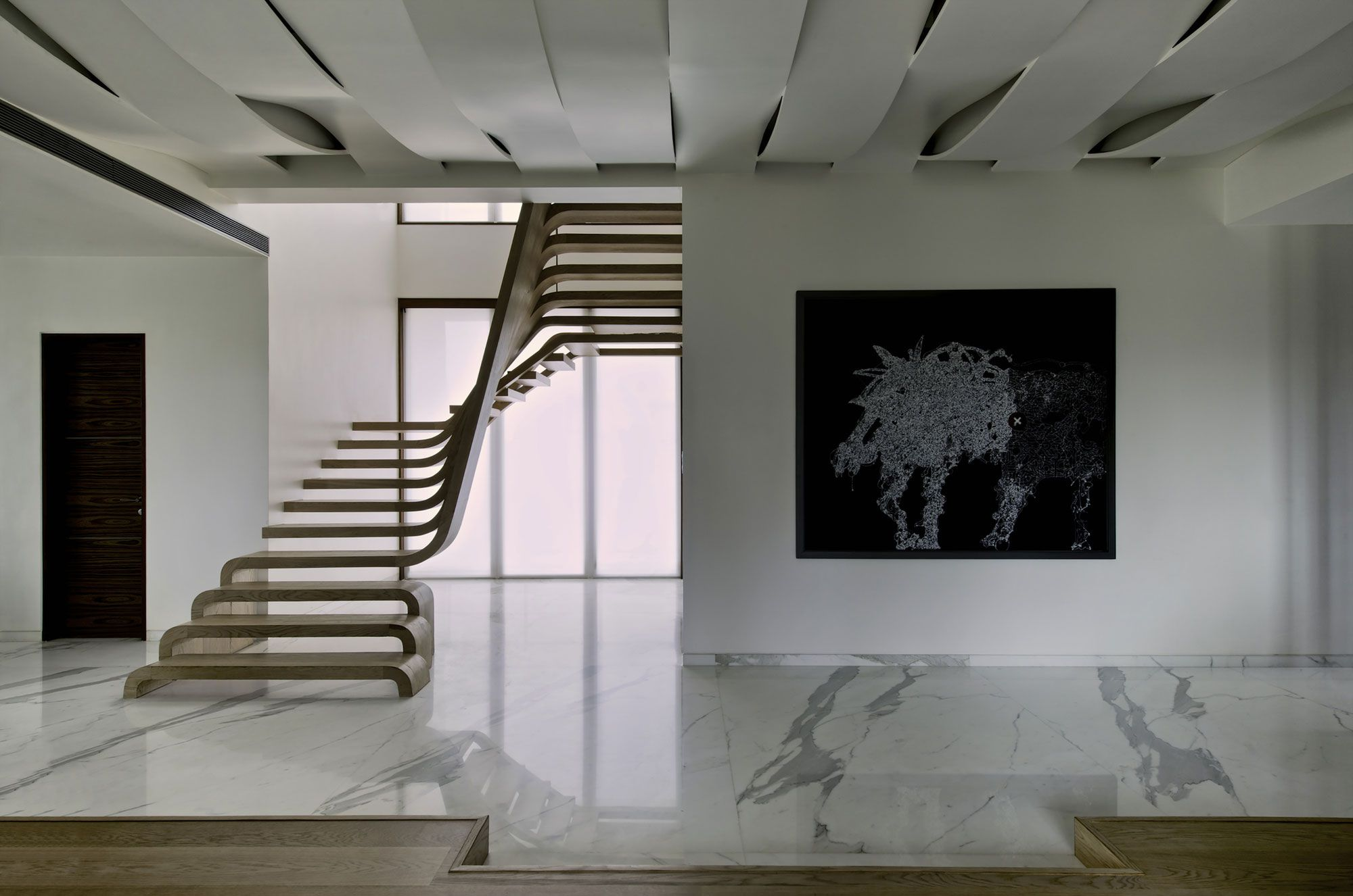 Apartment-SDM-13