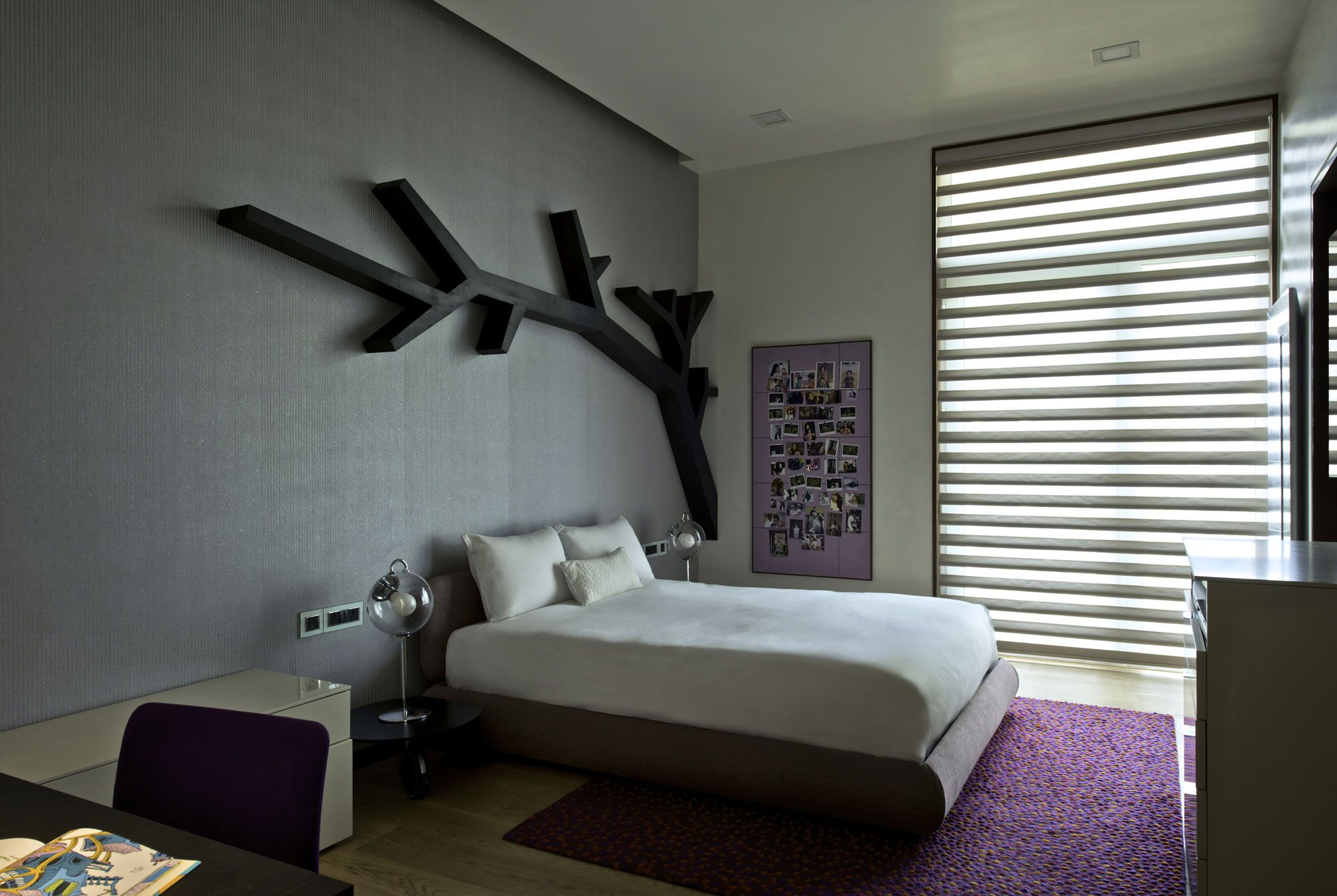 Apartment-SDM-18