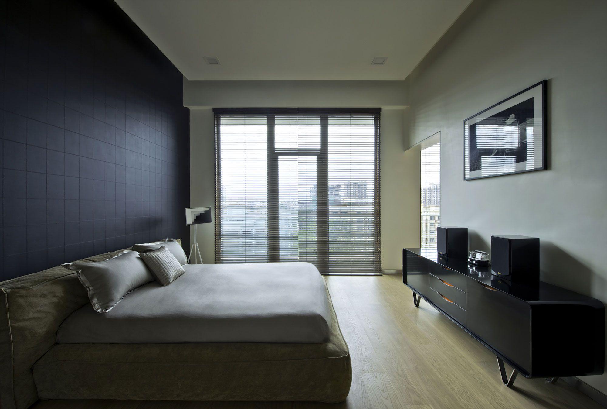 Apartment-SDM-19