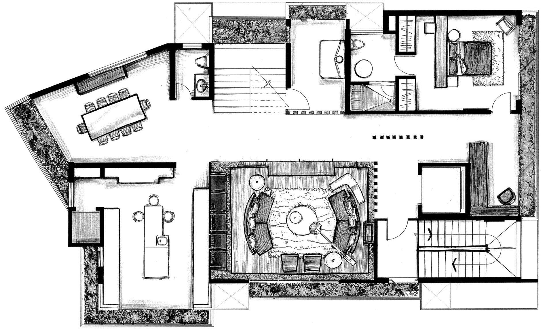 Apartment-SDM-21