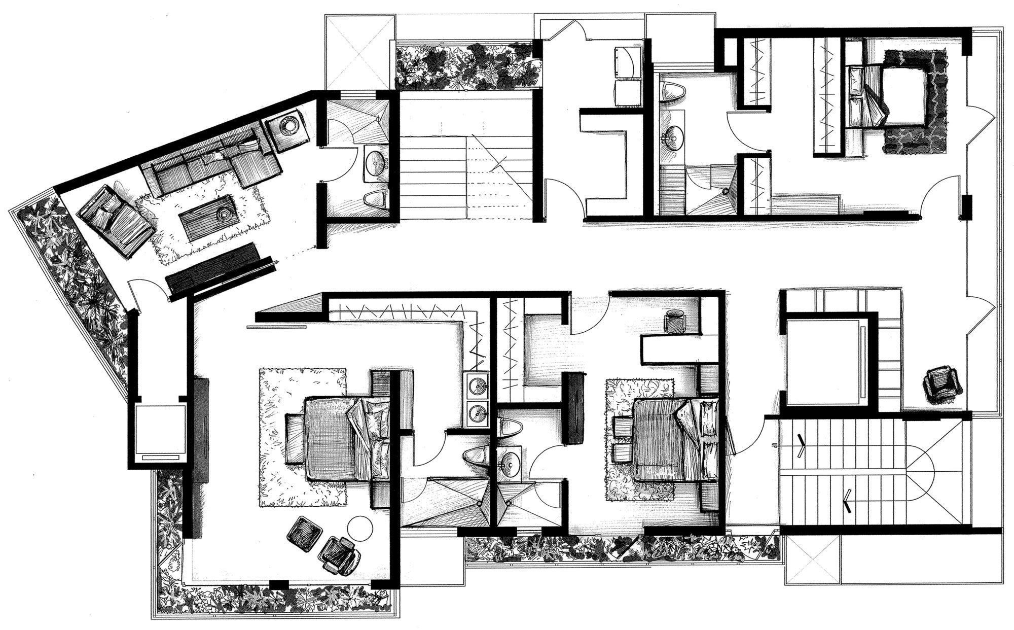 Apartment-SDM-22
