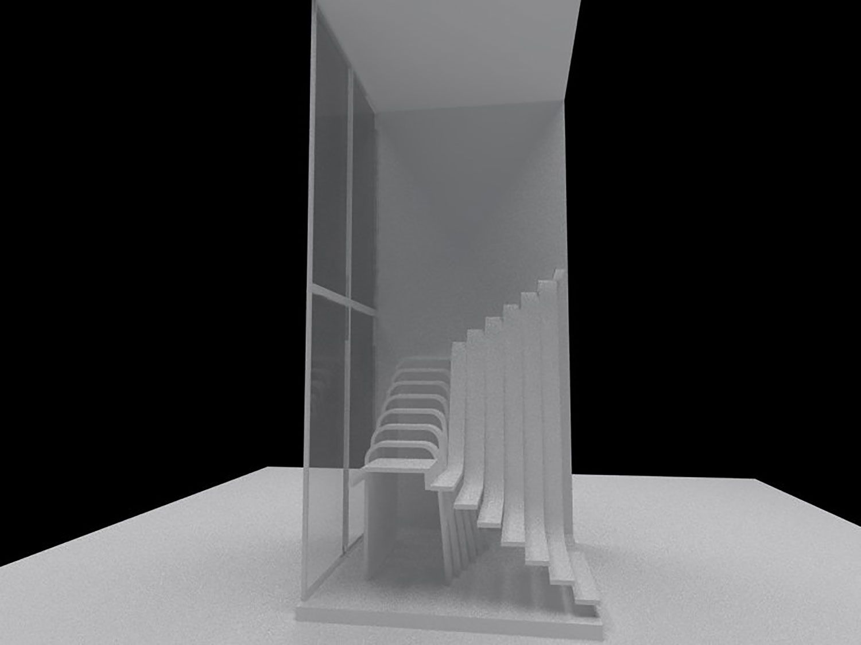 Apartment-SDM-24