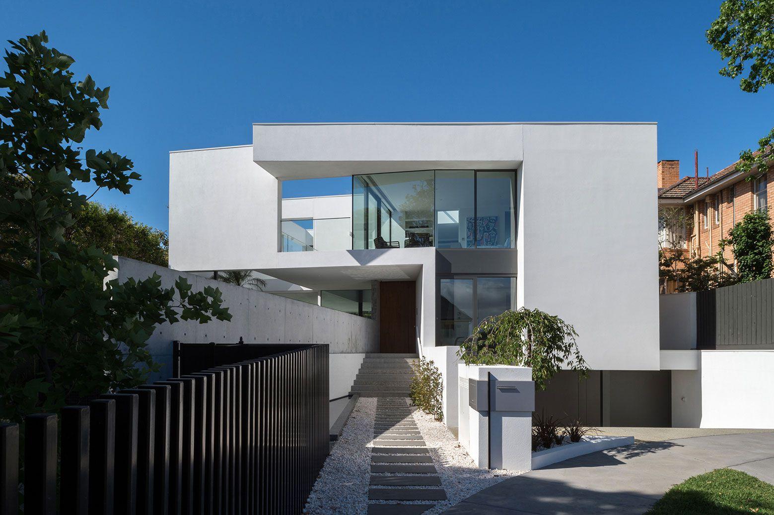 Boandyne-House-01