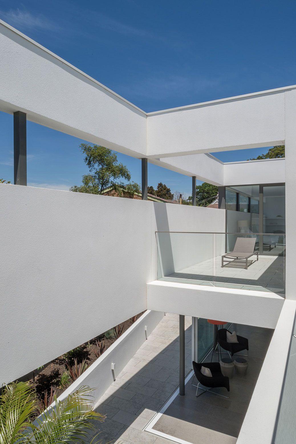 Boandyne-House-06