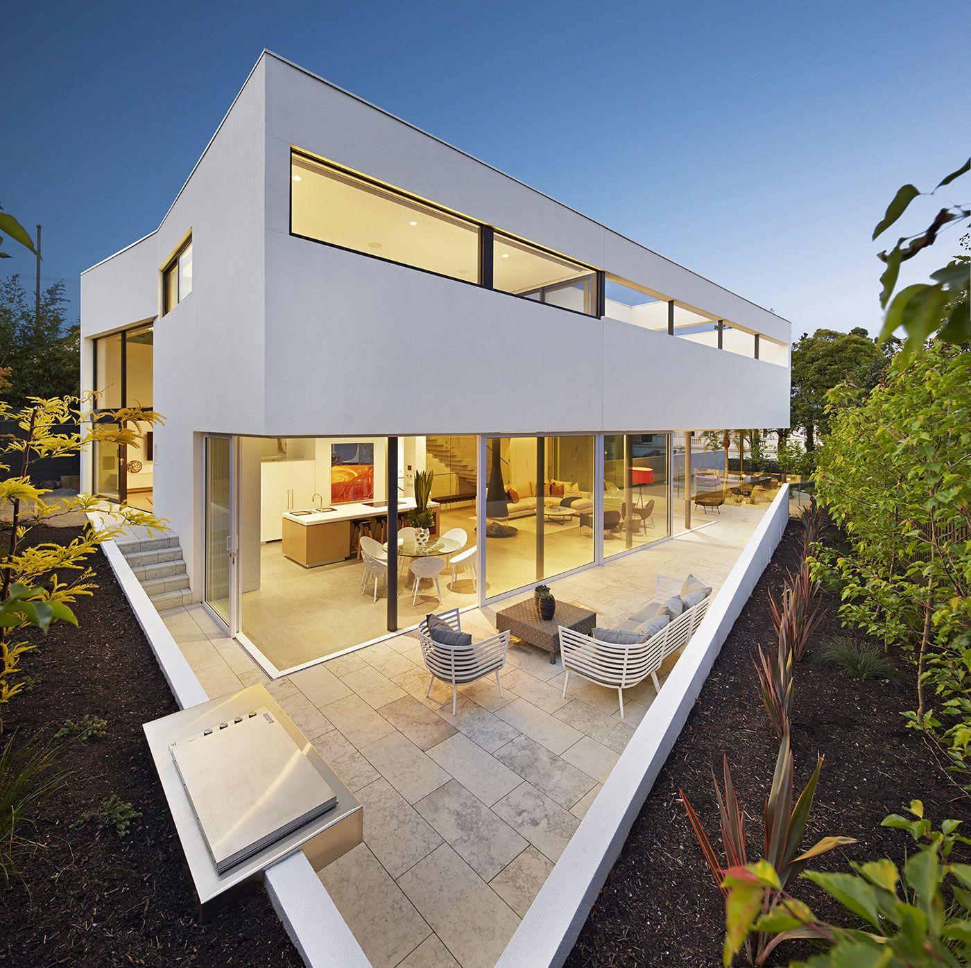 Boandyne-House-19
