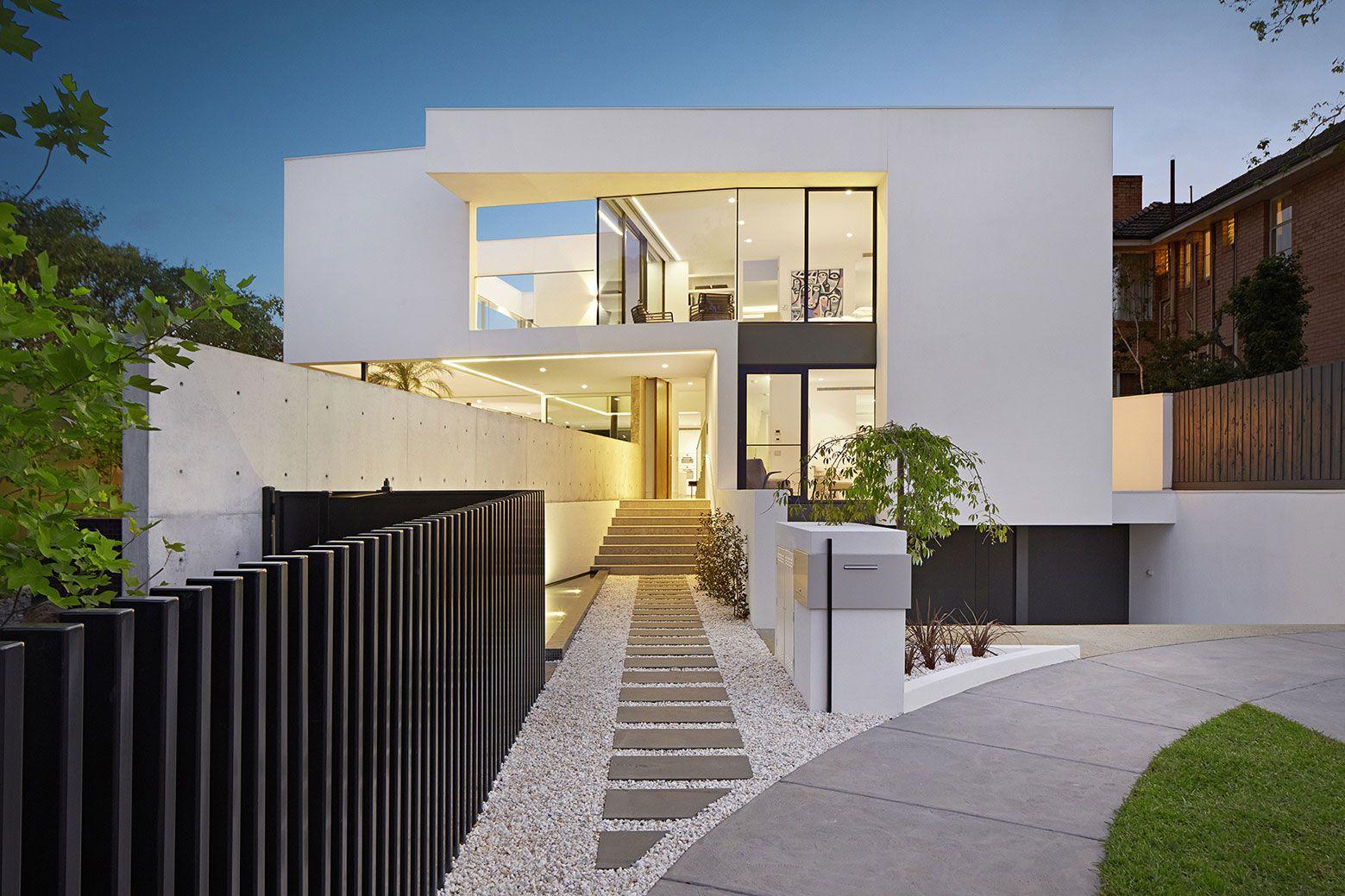 Boandyne-House-20
