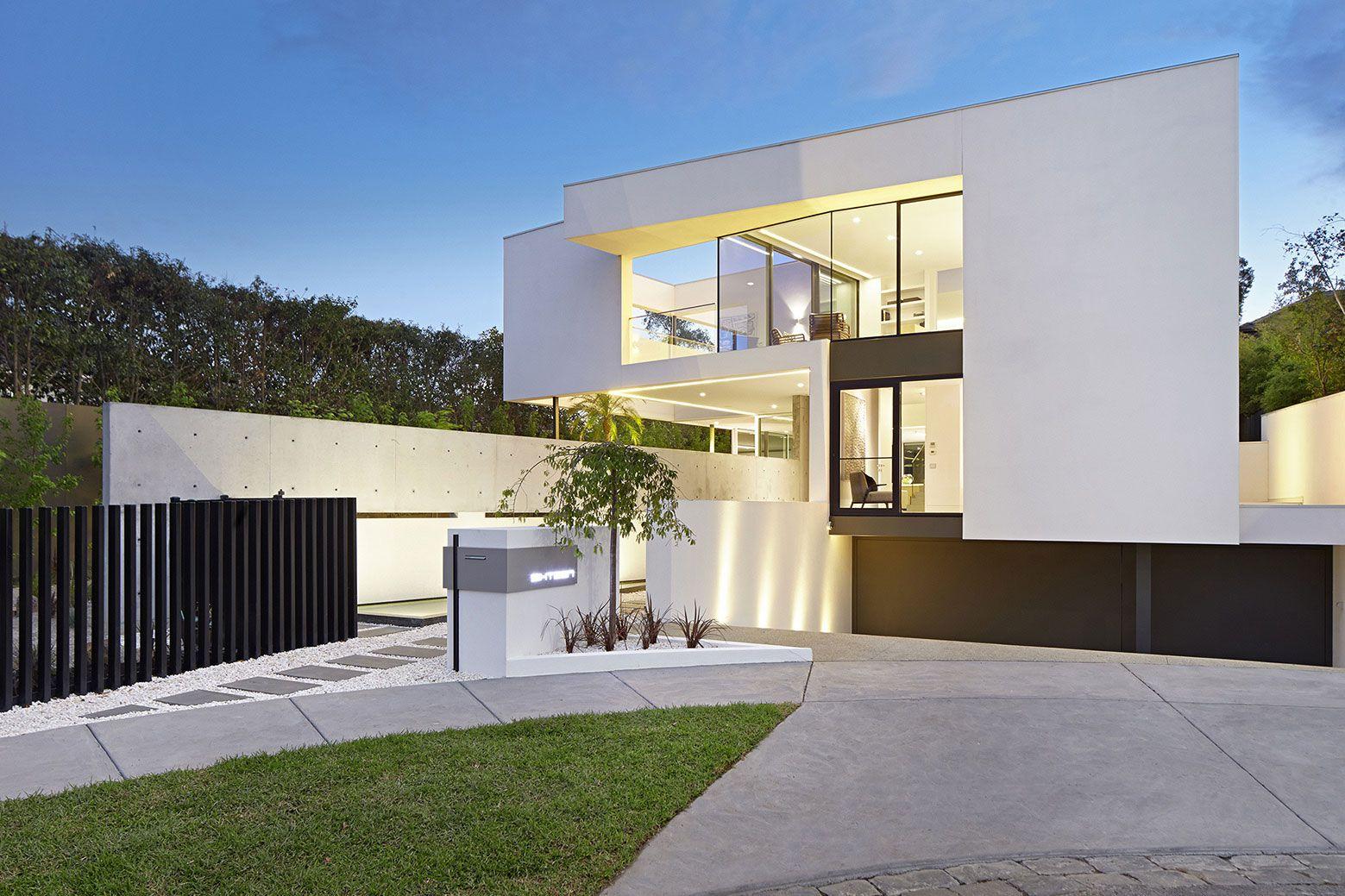 Boandyne-House-21