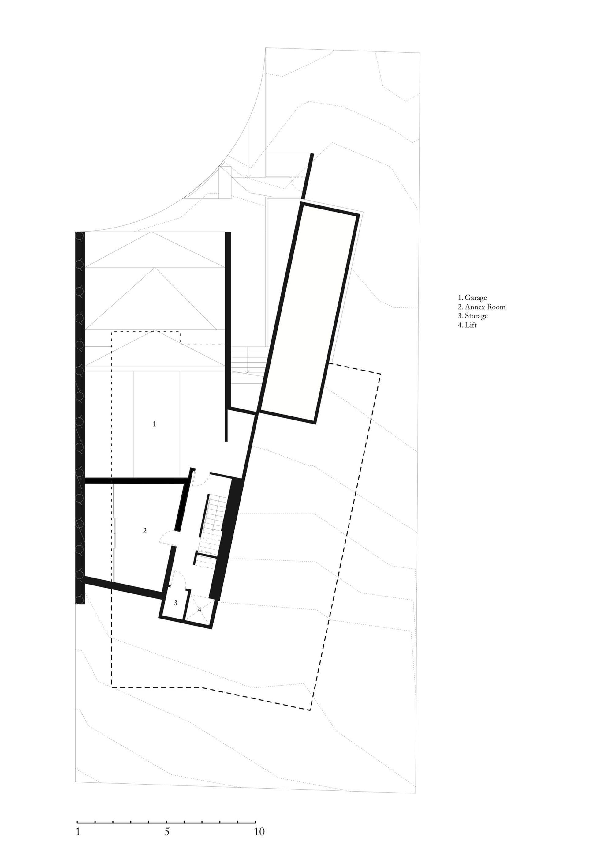 Boandyne-House-22