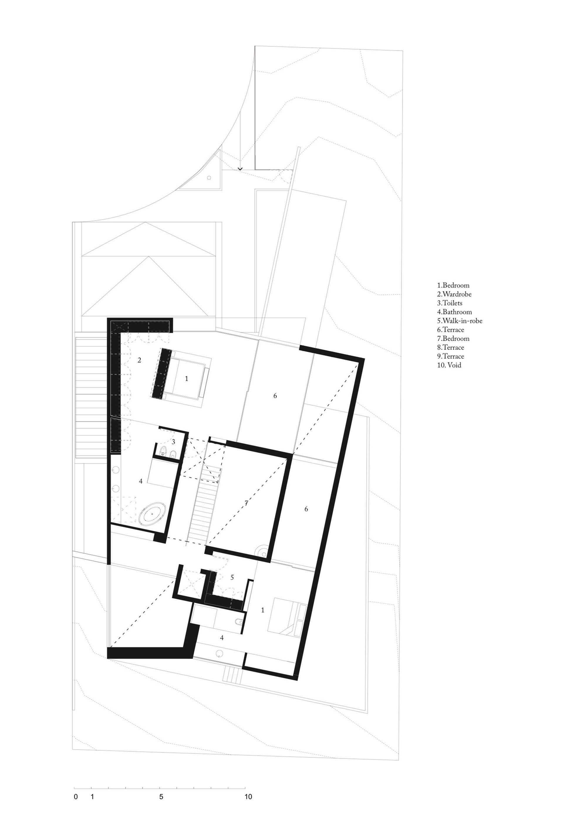 Boandyne-House-23