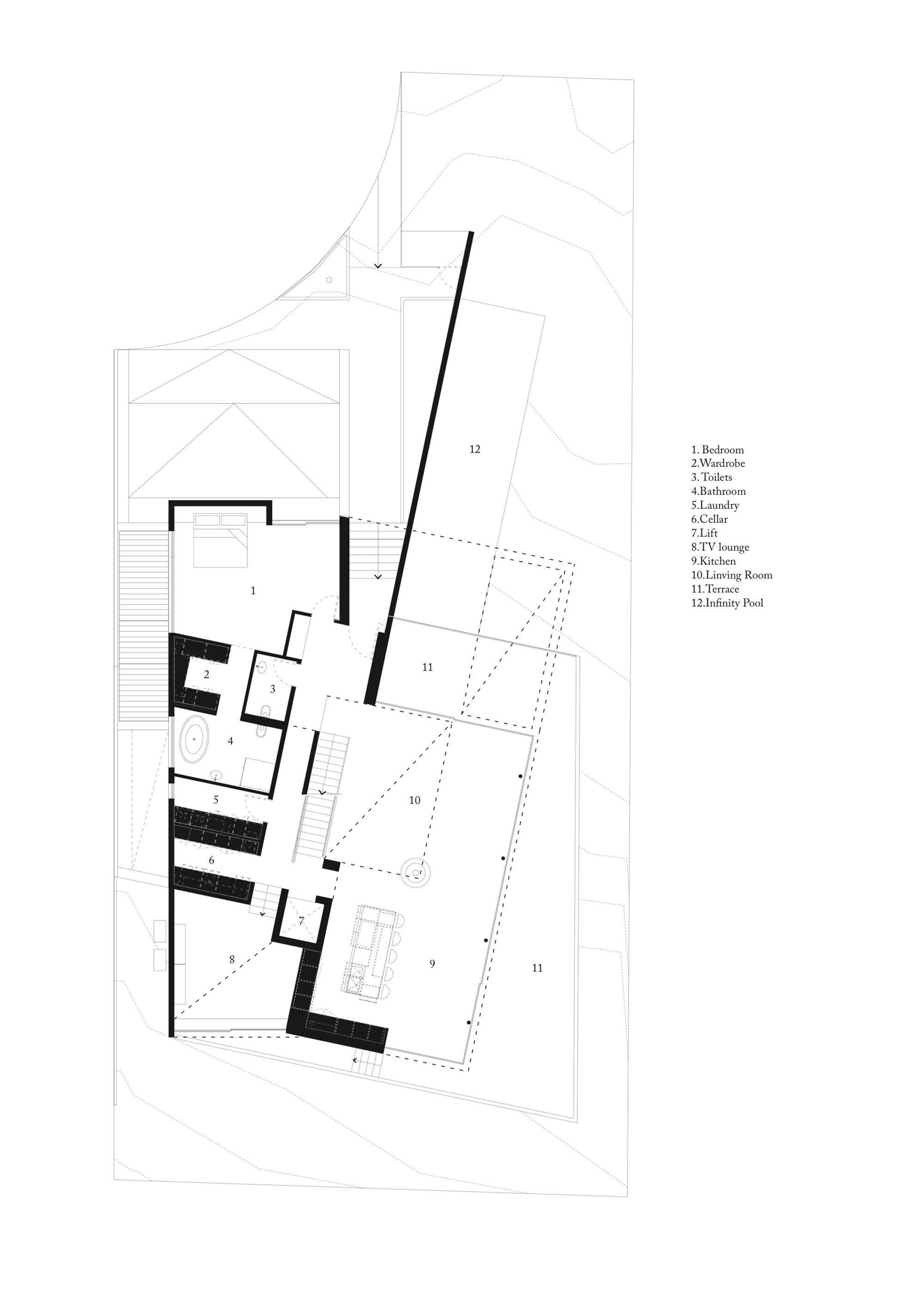 Boandyne-House-24