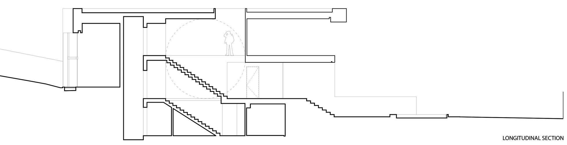 Boandyne-House-25