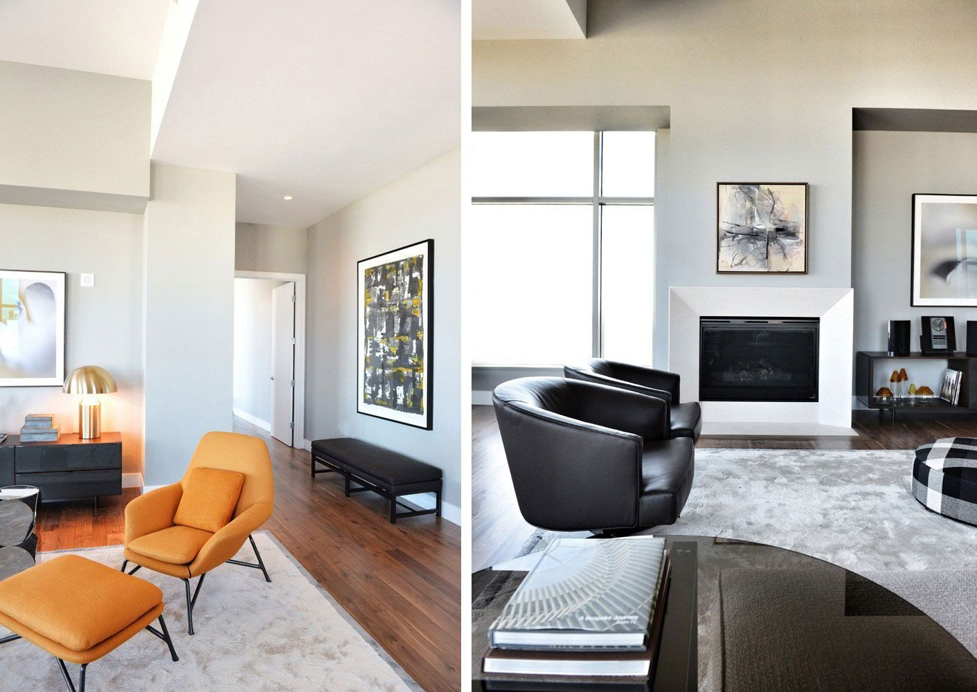 Carlyle-Residence-Penthouse-03