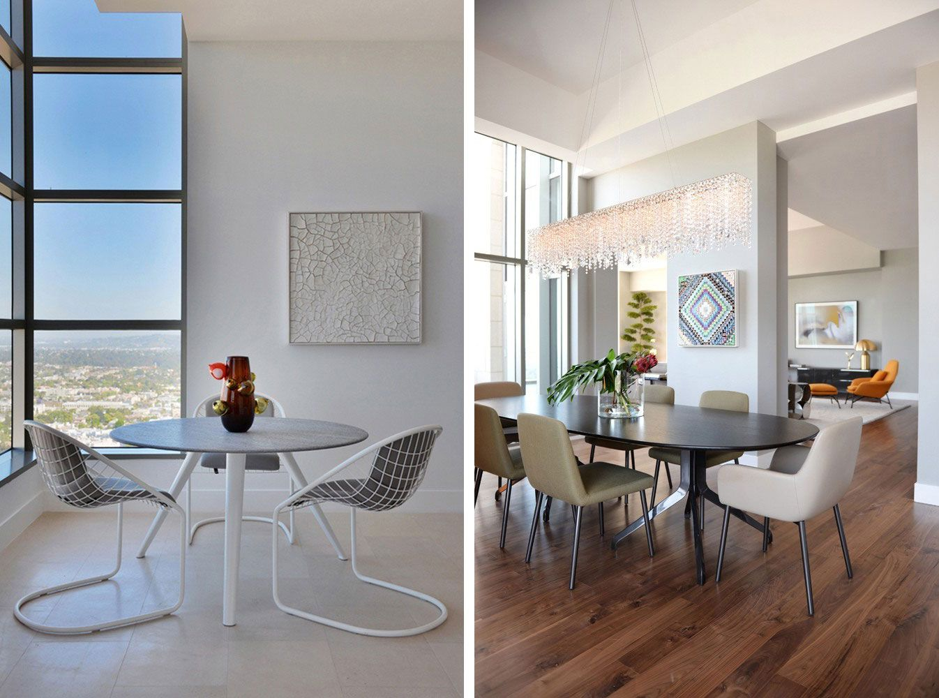 Carlyle-Residence-Penthouse-04