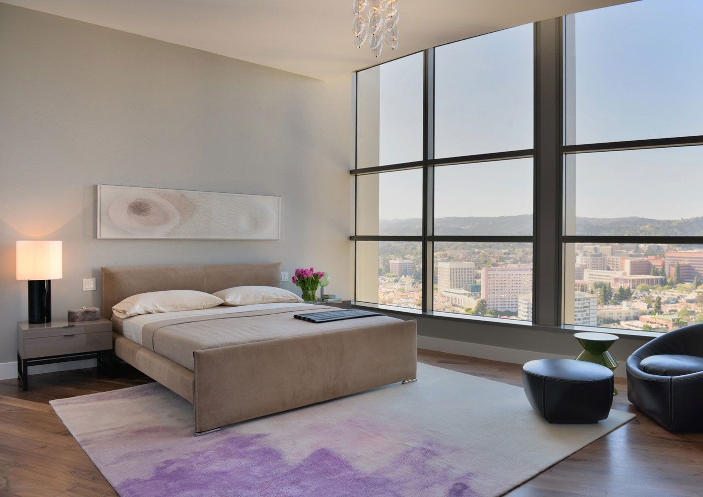 Carlyle-Residence-Penthouse-05