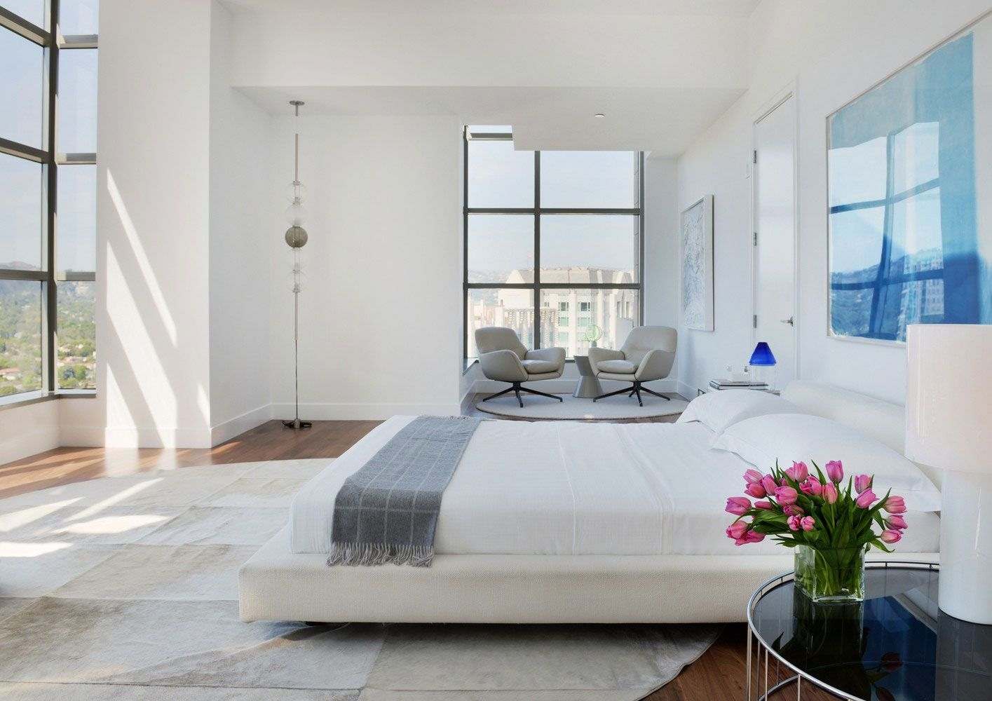 Carlyle-Residence-Penthouse-06