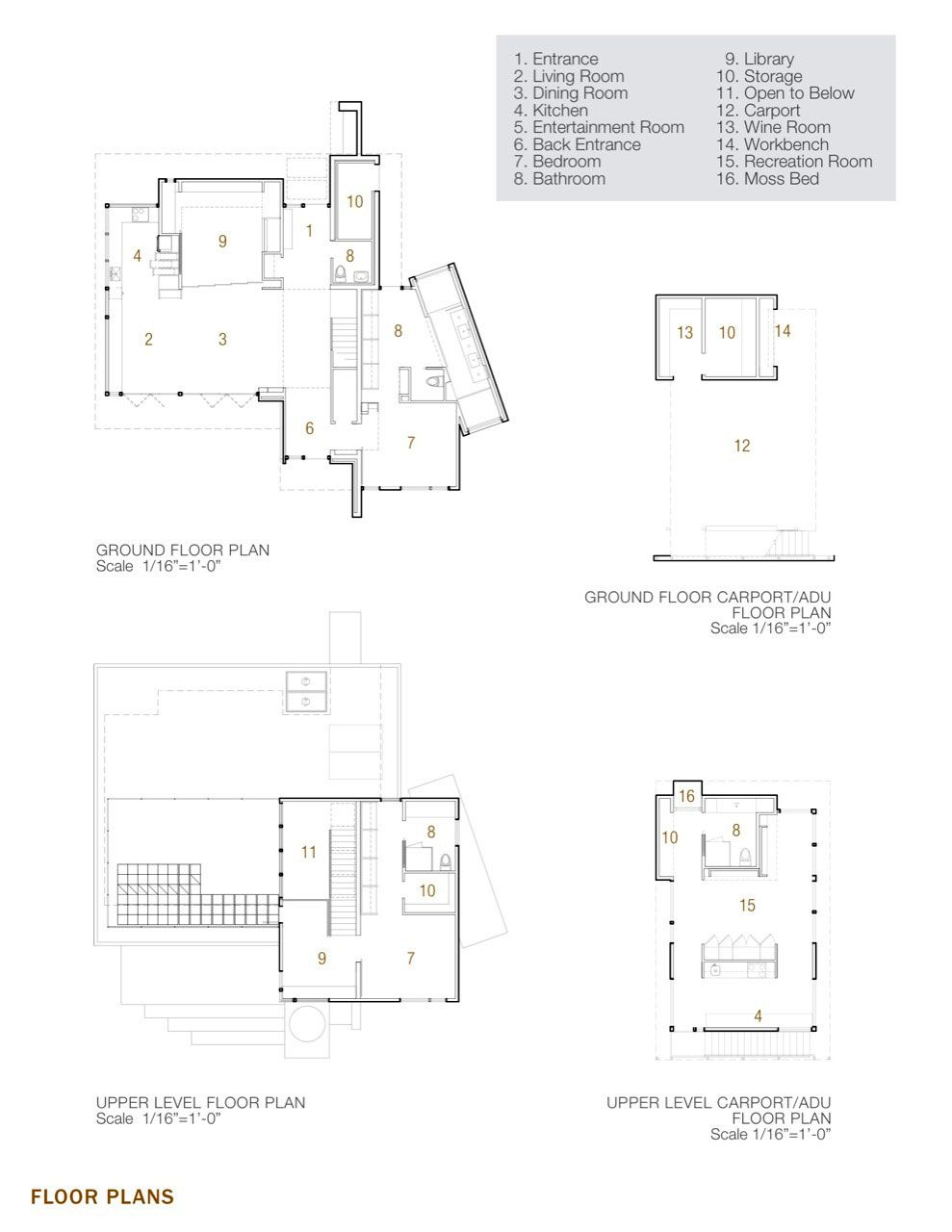 Ellis-Residence-21