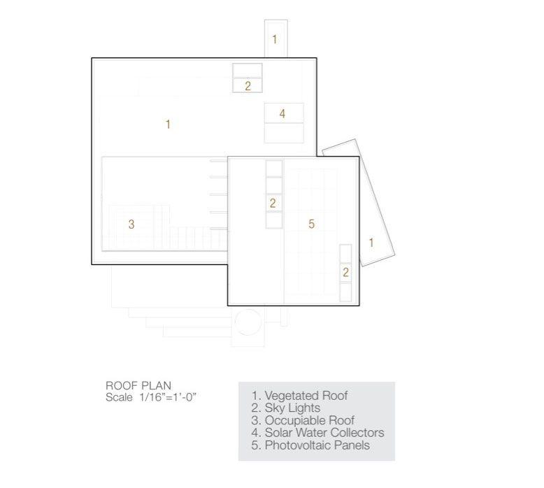 Ellis-Residence-22
