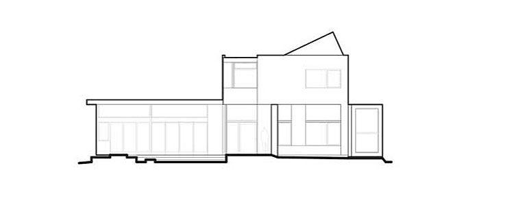 Ellis-Residence-25