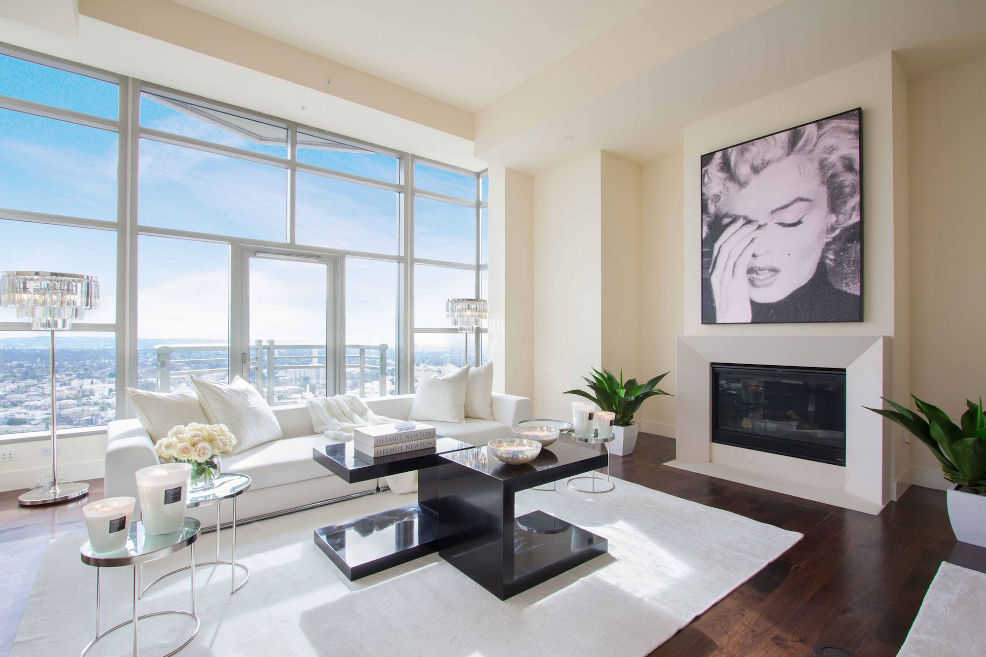 Luxury-Penthouse-in-The-Carlyle-Residences-04