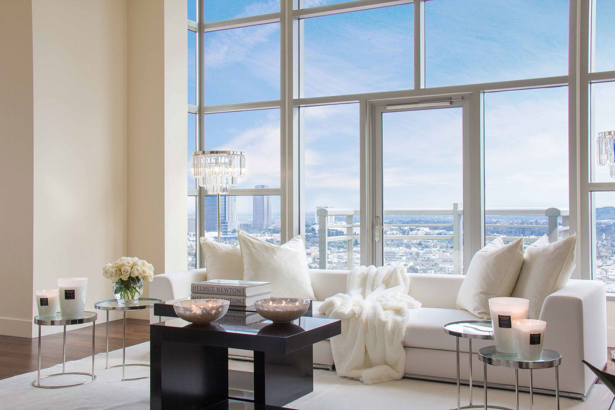 Luxury-Penthouse-in-The-Carlyle-Residences-07