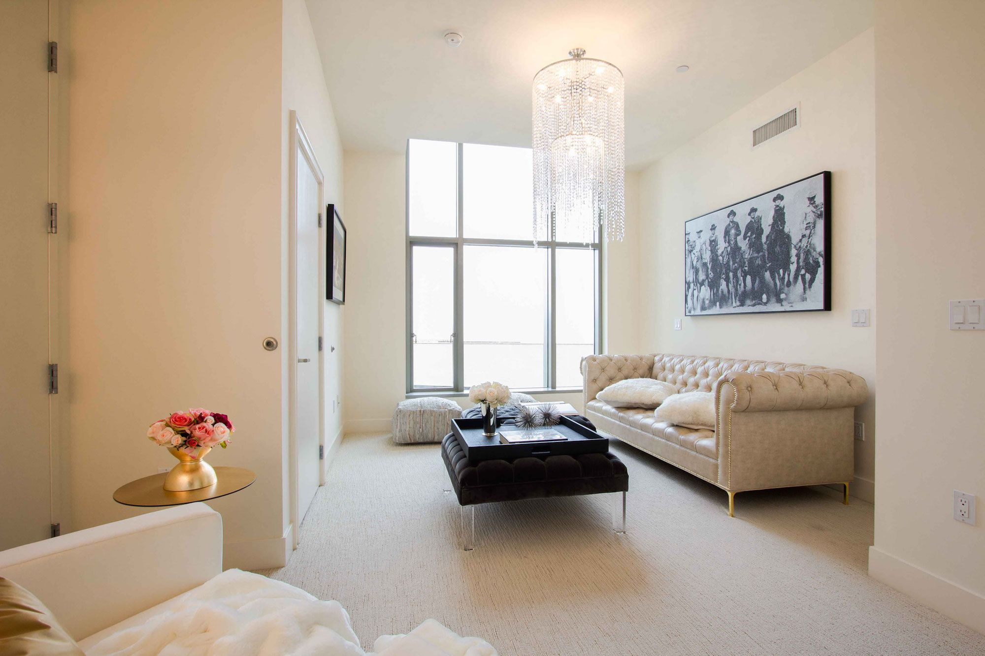 Luxury-Penthouse-in-The-Carlyle-Residences-09