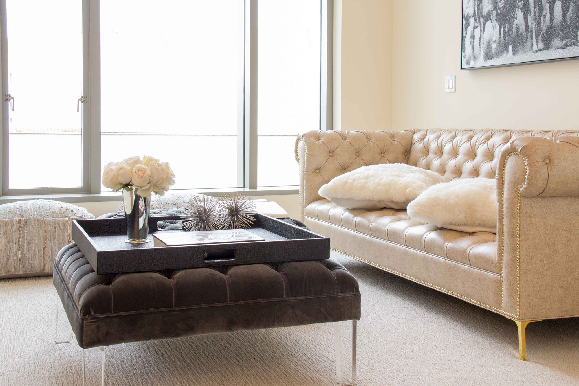 Luxury-Penthouse-in-The-Carlyle-Residences-10