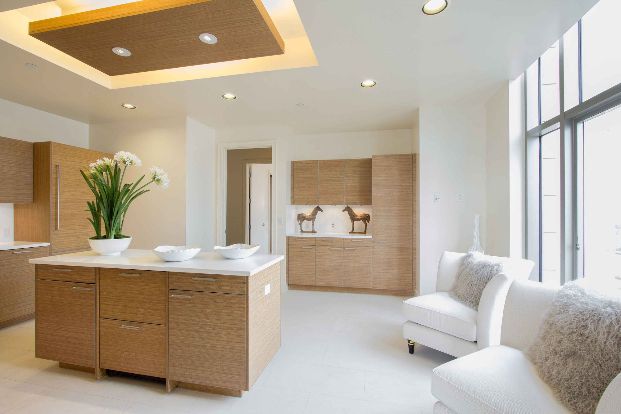 Luxury-Penthouse-in-The-Carlyle-Residences-13