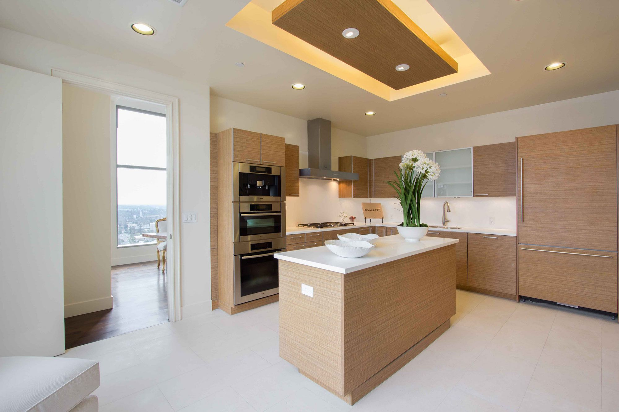 Luxury-Penthouse-in-The-Carlyle-Residences-16
