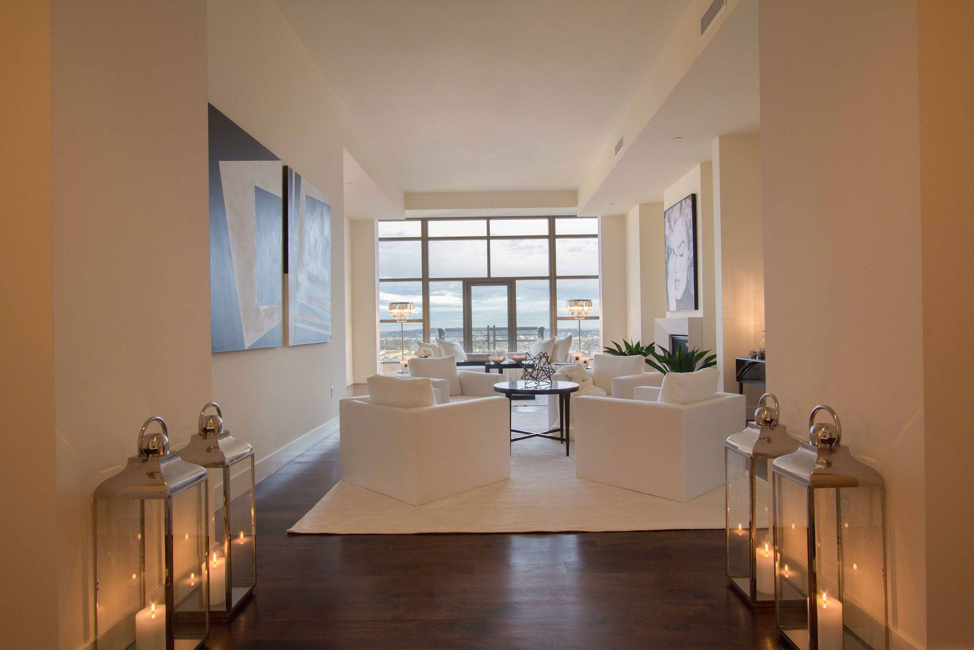 Luxury-Penthouse-in-The-Carlyle-Residences-55