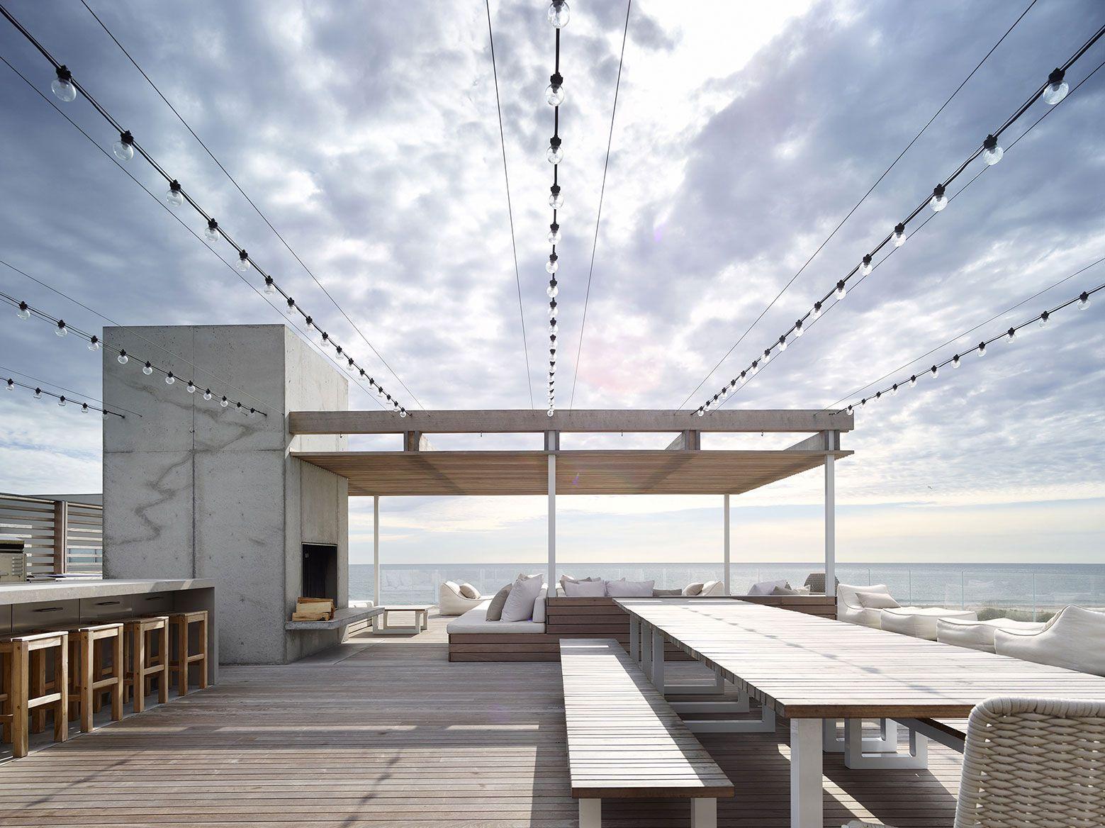 Ocean-Deck-House-02