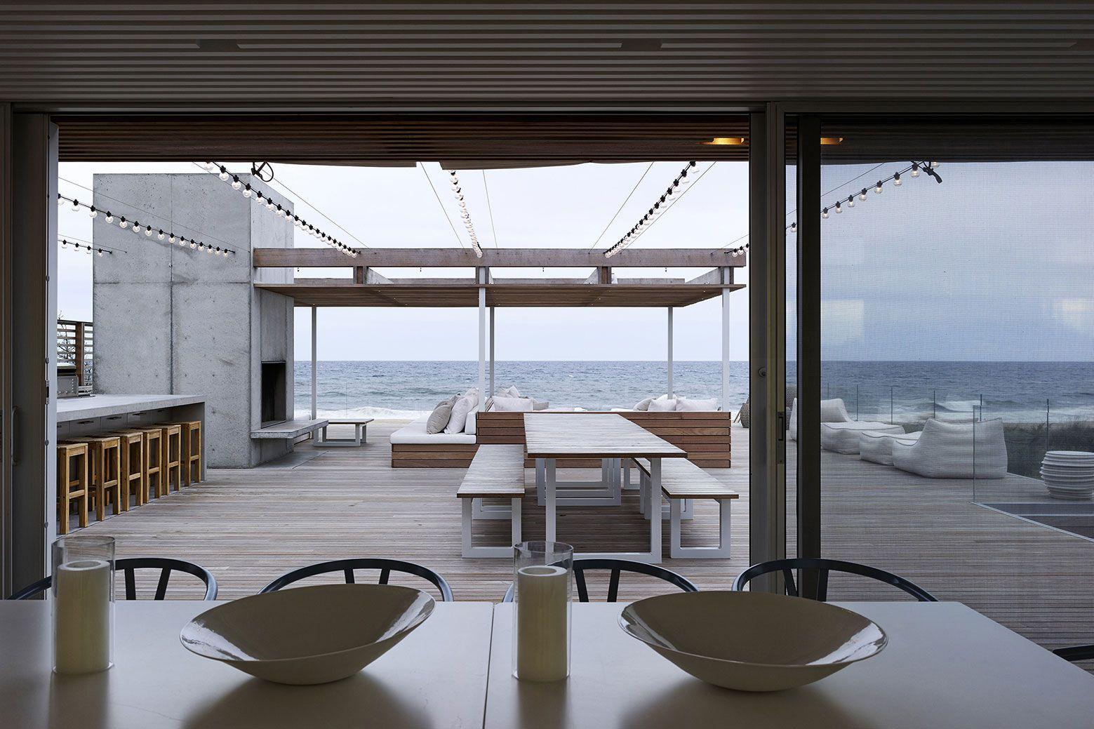 Ocean-Deck-House-08