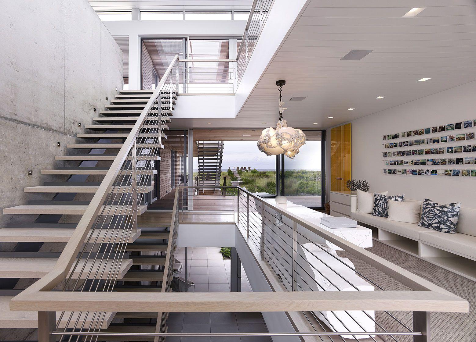 Ocean-Deck-House-10