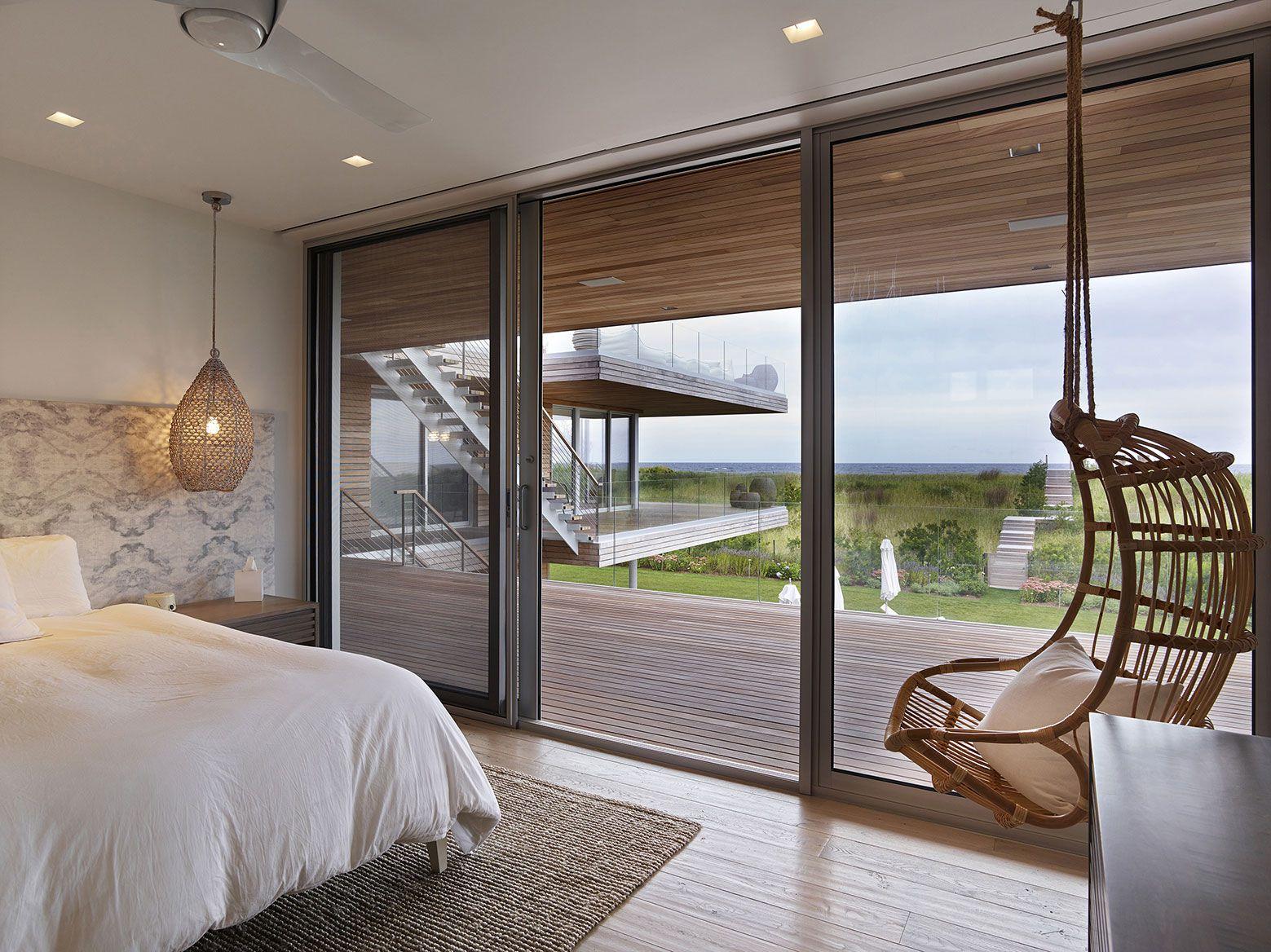 Ocean-Deck-House-11