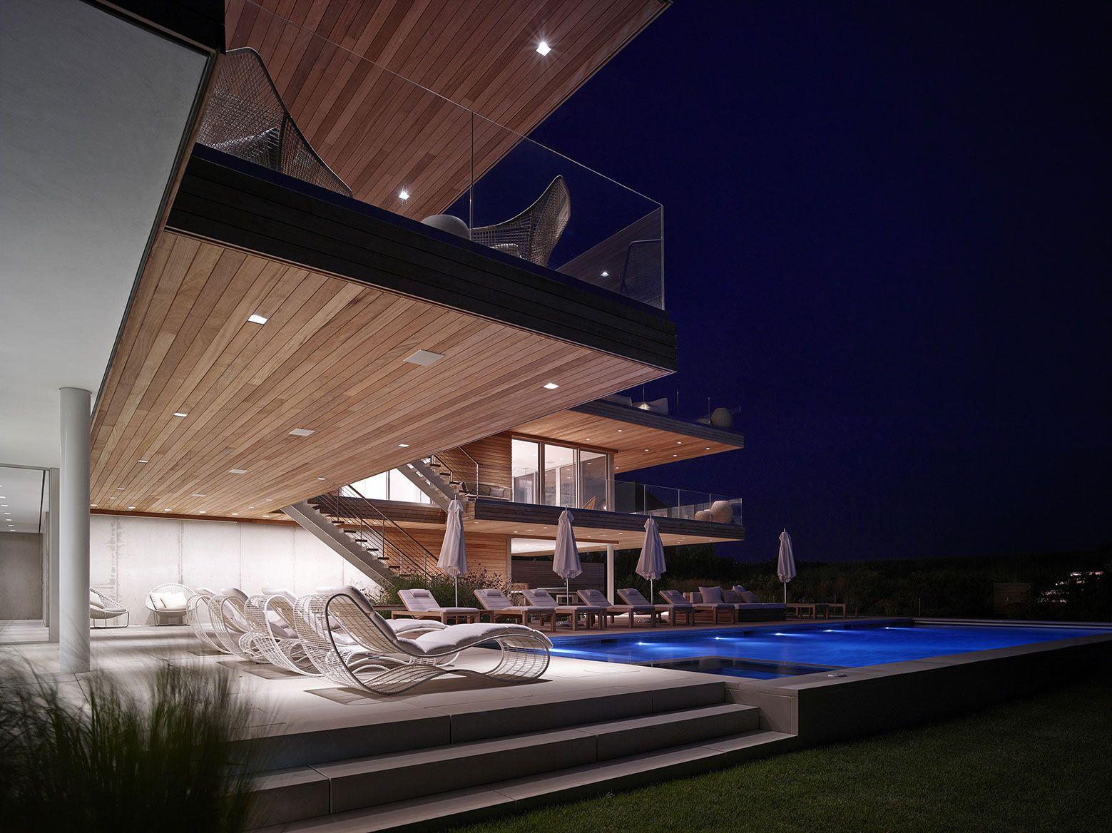 Ocean-Deck-House-13